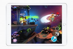 apple_ipad-8th-gen_games_09152020