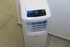 Klimaanlage_02