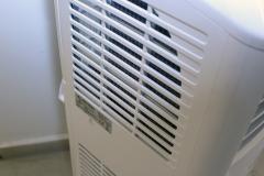 Klimaanlage_04