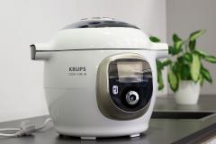 Krups Cook4Me_13