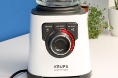Krups-Perfect-Mix-KB-4031_07