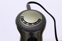 Krups Perfect Mix Pro 9000 Stabmixer HZ4071_05