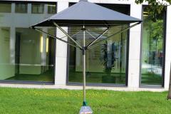 Leifheit-LinoProtect-400_02