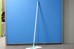 Leifheit-Profi-XL-Micro-Duo-Aluminium_06