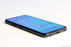 LG-G8X-ThinQ_01