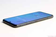 LG-G8X-ThinQ_02