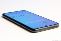 LG-G8X-ThinQ_03