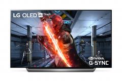 Bild_LG_2019-OLED-TV-mit-NVIDIA-G-SYNC_1