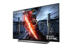 Bild_LG_2019-OLED-TV-mit-NVIDIA-G-SYNC_2