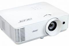 Acer H6523BDX (Quelle: Acer)