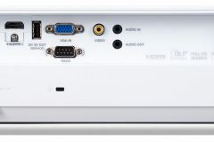 Acer H6536BD (Quelle: Acer)