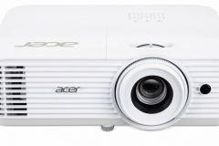 Acer H6800a (Quelle: Acer)