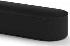 Sonos Beam