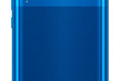 HUAWEI-P-smart-Z_Starlight-Blue-7