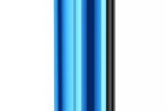 HUAWEI-P-smart-Z_Starlight-Blue-8