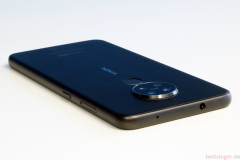Nokia-7.2_02