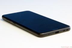 Nokia-7.2_03