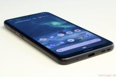 Nokia-7.2_04