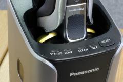 Panasonic-ES-LV9Q_01