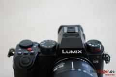 Panasonic-Lumix-DC-S5K_Bild-3