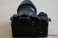 Panasonic-Lumix-DC-S5K_Bild-5