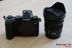 Panasonic-Lumix-DC-S5K_Bild-7