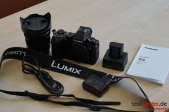 Panasonic-Lumix-DC-S5K_Bild-8