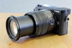 Panasonic-Lumix-GX80_10