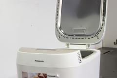 Panasonic-Croustina_05