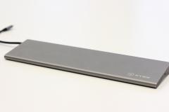 RaidSonic ICY BOX IB-DK2102-C_09