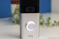 Ring-Video-Doorbell-2_07