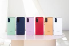 1.-Galaxy-S20-FE_Colors-1-1