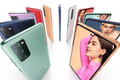 1K_Samsung_Galaxy_S20_FE_5G