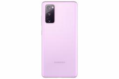 Samsung_Galaxy_S20_FE_SM-G780F_SM-G781B_Cloud_Lavender_180_RGB
