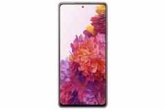 Samsung_Galaxy_S20_FE_SM-G780F_SM-G781B_Cloud_Lavender_Front_RGB