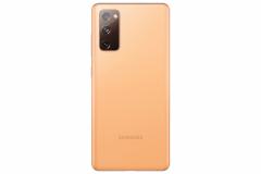 Samsung_Galaxy_S20_FE_SM-G780F_SM-G781B_Cloud_Orange_180_RGB