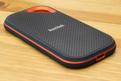 SanDisk-Extreme-Pro-Portable-SSD-500-GB_01