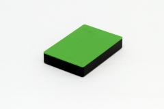 Seagate Game Drive for Xbox 4 TB