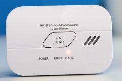 Smartwares-RM386_01