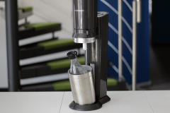 SodaStream Power_05