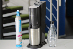 SodaStream Power_08