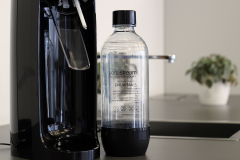 SodaStream Easy One Touch_07