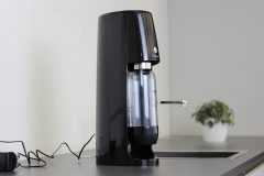 SodaStream Easy One Touch_14