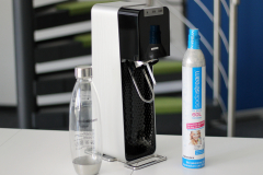 SodaStream Power_02