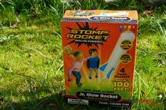 Stomp-Rocket_Jr.-Glow-Rocket_Verpackung