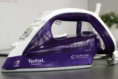 Tefal-FV3970-Easygliss