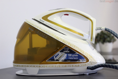 Tefal-GV9581-Pro-Express-Ultimate_01