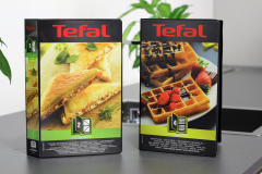 Tefal Snack Collection_10