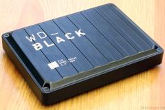 WD-Black-P10_07