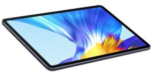 Honor ViewPad 6 (Quelle: Honor)